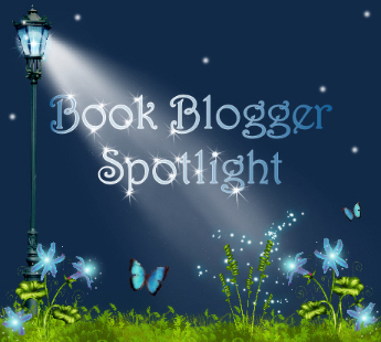 Rainy Day Reads Book Blogger Spotlight