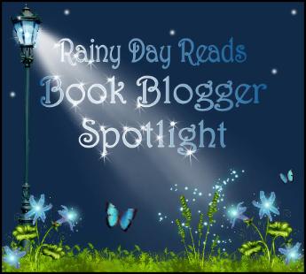 Spotlight on RDR